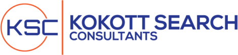 Kokott Search Consultants